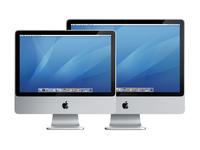 apple24inimac-200-200.jpg