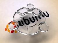 linux-ubuntu-logo-200-200.jpg
