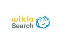 Wikia%20Search-logo-200-200.jpg