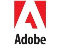 adobe-logo-218-85-200-200.jpg