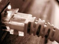 adsl-broadband-cable-200-200.jpg
