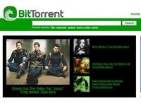bittorrent-screenshot-200-200.jpg
