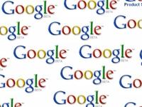google-collage-200-200.jpg