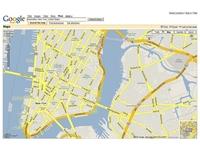 google-maps-us-manhattan-200-200.jpg