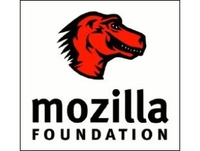 mozilla-logo-200-200.jpg