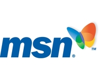 msn_logo-200-200.jpg