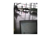 wi-fi-airport-200-200.jpg