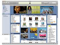 apple-itunes-store-2007-07-218-85-200-200.jpg