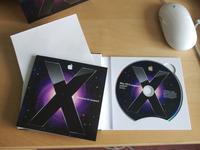 apple-mac-os-105-leopard-unbox-200-200.jpg