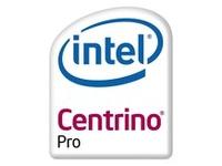 centrino-pro-logo-218-85-200-200.jpg