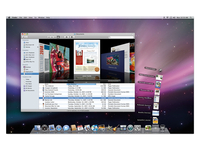 apple-mac-os-x-105-leopard-stacks-200-200.jpg