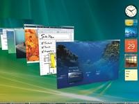 microsoft-windows-vista-sp1-200-200.jpg