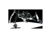 amd-robot-cinema5-200x300-200-200.jpg