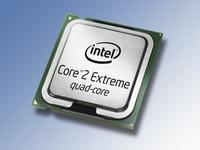 intel-core-2-extreme-43-200-200.jpg
