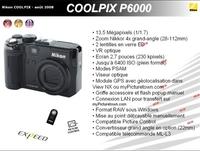 Coolpix_P6000_small-200-200.jpg