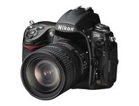 nikon-D700-Right-200-200.jpg