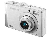 samsung-l201-200-200.jpg