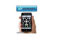 airremote-iphone-200-200.jpg