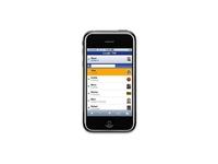 talk-iphone-2-200-200.jpg