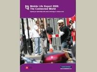 MobileLife2008-200-200.jpg