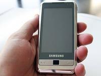 Samsung_i900_front-200-200.jpg