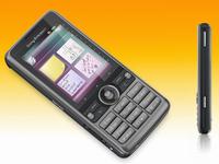 Sony-Ericsson-G700-200-200.jpg