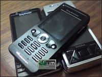 Sony_ericsson_feng-200-200.jpg