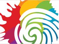 Tapulous_logo-200-200.jpg