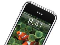 apple-iphone-angle-200-200.jpg