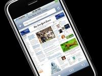 apple-iphone-grab2-200-200.jpg