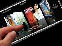 apple-iphone-shot1-200-200.jpg