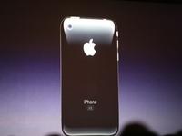 iPhone_3G_WWDC-200-200.jpg