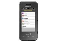 mobilemailwork-200-200.jpg