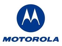motorola-logo-200-200.jpg