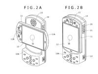 psp-phone-patent-1-200-200.jpg