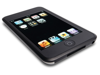 apple-ipod-touch-flat-200-200.jpg