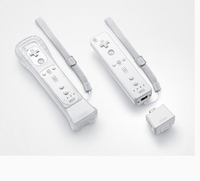 Nintendo_new_wiimote-200-200.jpg
