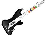 guitar%20heroguitar_icon-200-200.jpg