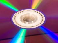 disc-hd-dvd-blu-ray-cd-200-200.jpg