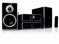 Philips_Wireless_Music_Centre_MCi500-200-200.jpg