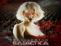 battlestar-galactica-200-200.jpg