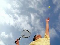 tennis_generic-200-200.jpg