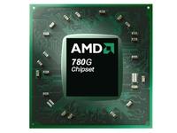 AMD-780G-chipset-200-200.jpg
