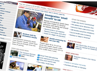 BBC-website-200-200.jpg