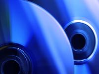 blu-ray-disc-200-200.jpg