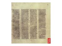 britlibrary-codexlge-200-200.jpg