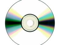 cd-disc-200-200.jpg