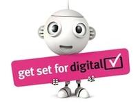 digital-uk-character-218-85-200-200.jpg