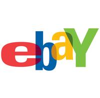 ebay-logo-200-200.jpg