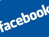 facebook-logo-angled-crop-200-200.jpg